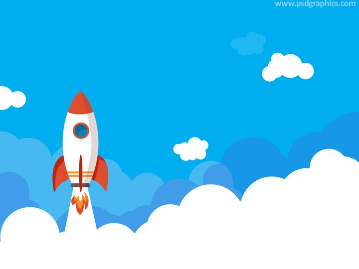 rocket launching business illustration 1 digital marketing web development business strategy abs aero business solutions SEO content marketing dental email social media WordPress Shopify Bangalore Hyderabad Mumbai Delhi Chennai Kolkata Ahmedabad Surat Pune India