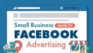 fb ads thumbnail