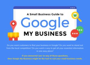 google my business guide to local and small business official guide 2020