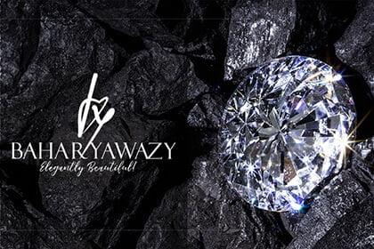 bahar yawazy abs web design portfolio
