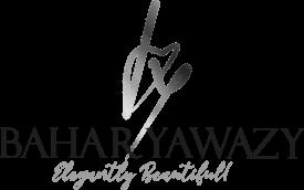 bahar yawazy cropped-BY-logo-final-275x172