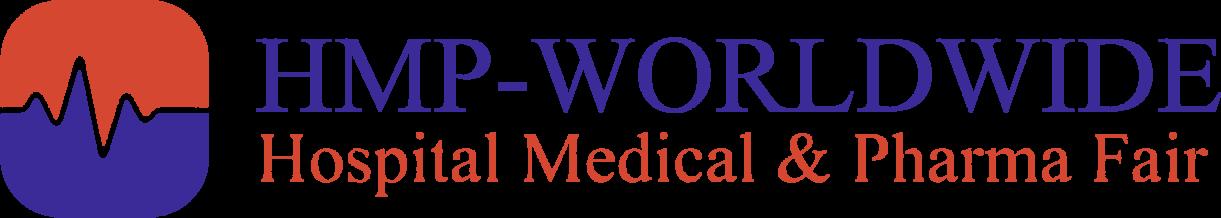 hmp-logo