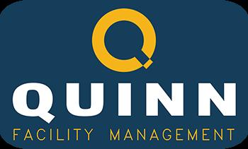 quinn fm logo